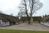 Nørre Broby Præstegård