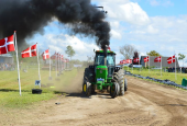 Nr. Broby Traktortræf