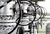 Nybro Gasbehandlingsanlæg