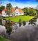 LEIFI om Nordfyns herregårde på Ørritslevgaard