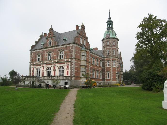 Østrupgaard