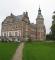 Østruplund - Østrupgaard Slot