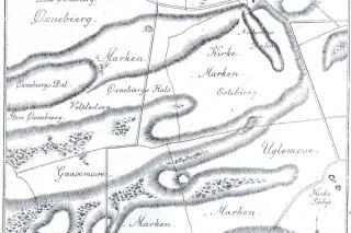 Øxnebjerg 1813.jpg