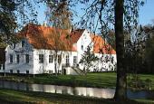 LEIFI musikoplevelser på Ørritslevgaard