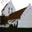 [ Otterup Kirke]