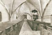 Otterup kirke