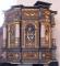 Den 400 årige prædikestol