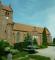 Slangerup Kirke