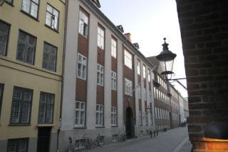 Elers kollegium