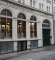 Schwartzs butik i Sværtegade