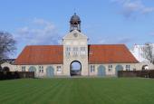 Porttårn