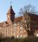 Sønderborg Kaserne