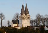 Broager Kirke
