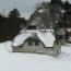[ Knud Rasmussen's House]