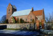 Søborg Kirke