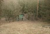 Radiobunkeren