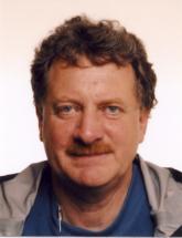 Ole Grøn