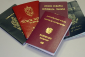 Buy Passports,ID cards(pvc), Drivers Licenses, (www.buyrealfakedocuments.com)