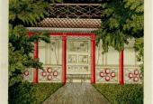 Den Kinesiske Pavillon