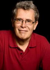 Peter Schepelern