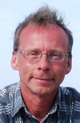 poul henrik harritz