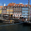 [ Nyhavn ]