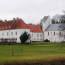 [ Ø Kloster (Oksholm)]