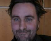 Nikolaj Muldkjær
