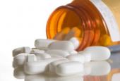 buy pain medications online http://www.revcodiscountdrugs.com/