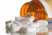 buy pain medications online.without prescription http://www.revcodiscountdrugs.com/