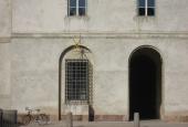 Politigården-3