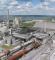 Den jyske industrirute