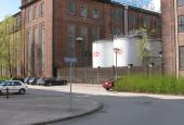 De Danske Spritfabrikker