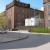 De Danske Spritfabrikker i Aalborg