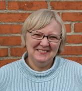 Linda Kiltmøller