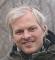 Jakob Ingemann Parby