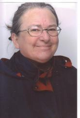 Inger Marie Andersen