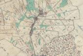 Kort 1820