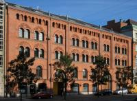 Grøns Varepakhus-1