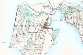 Kort 1893