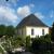 Den Reformerte kirke