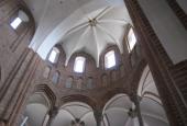 Roskilde Domkirke, kor-2