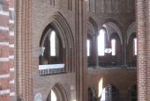 Roskilde Domkirke, kor-1