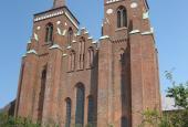 Roskilde Domkirke