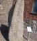 Sten i Fjenneslev