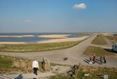 Saltsøen