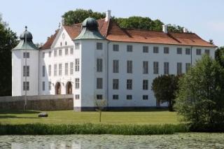 Sandholt Slot