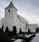 Sønder Vissing Kirke