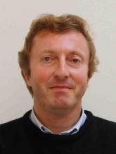 Steffen Elmer Jørgensen
