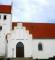 Sandholts Lyndelse kirke